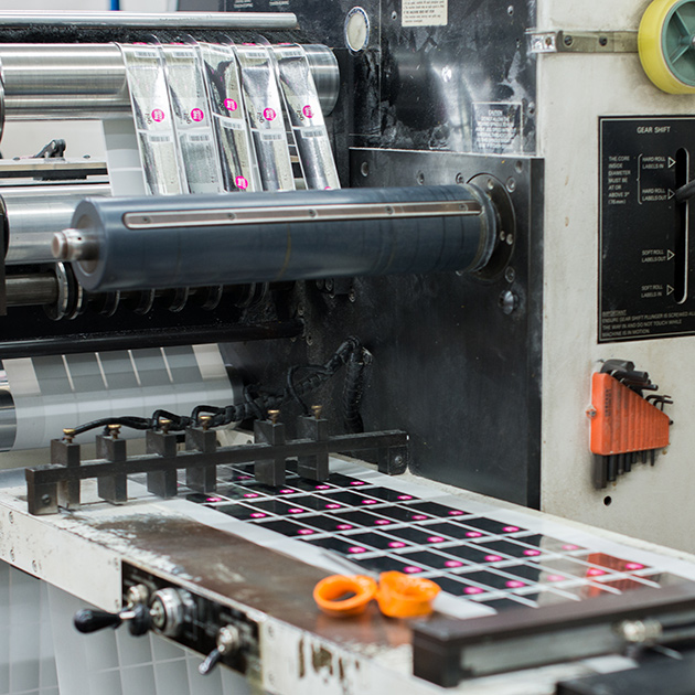 Best label printers in Berkshire
